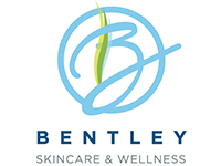 Bentley Skincare & Wellness
