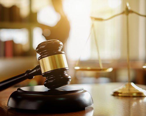 417 Magazine's Best Lawyers