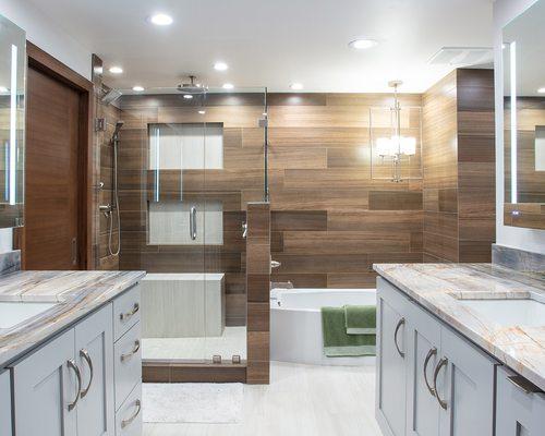 417 Home Design Awards 2021 Best Bathroom by Chad Holgerson Keystone Creative LLC
