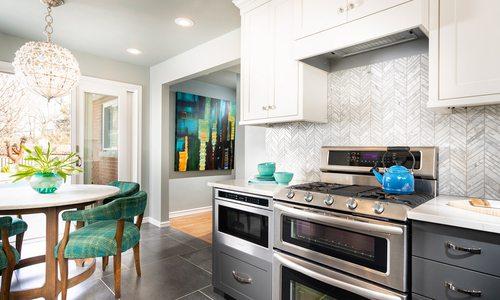 417 Home Design Awards 2021 Winner