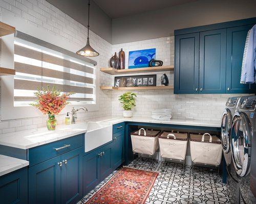 417 Home Design Awards 2021 Best Mudroom Winner