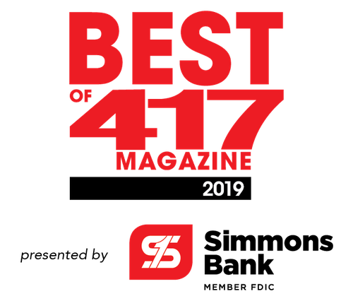Best of 417 - 2019 - Stacked Logo