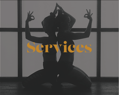 Best of 417 Services