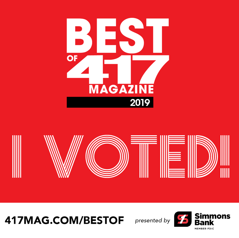 Best of 417 2019 I Voted Instagram Toolkit