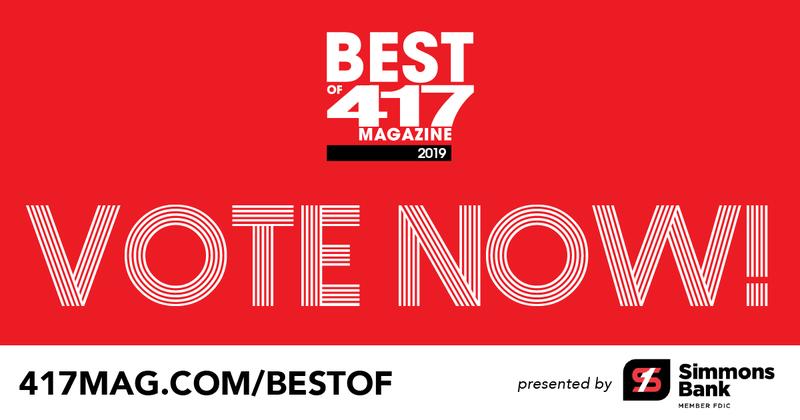Best of 417 2019 Vote Now Facebook Toolkit