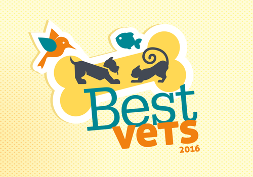 Best Vets 2016