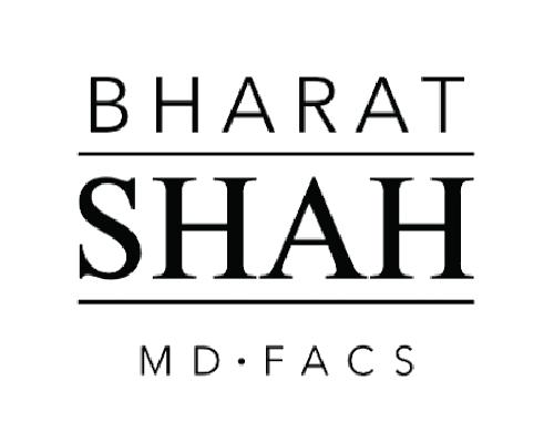 Dr. Bharat Shah MD, Faces