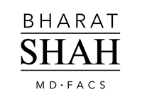 Bharat Shah MD FACS in Springfield, MO