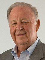 Bill Darr Headshot - CO Kurt Hellweg