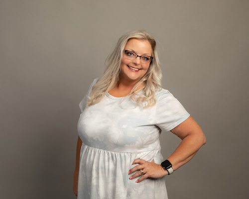 Billie Marsh preview photo