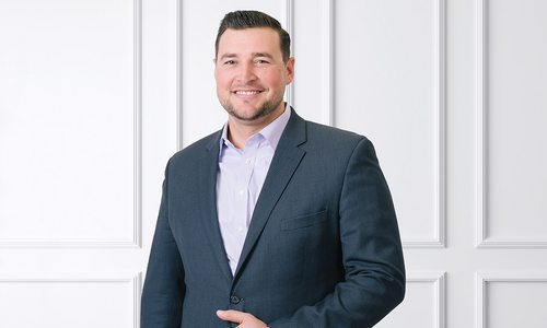 Blake Cantrell Real Estate, Murney Associates Realtors