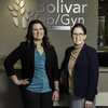 Bolivar OB/GYN