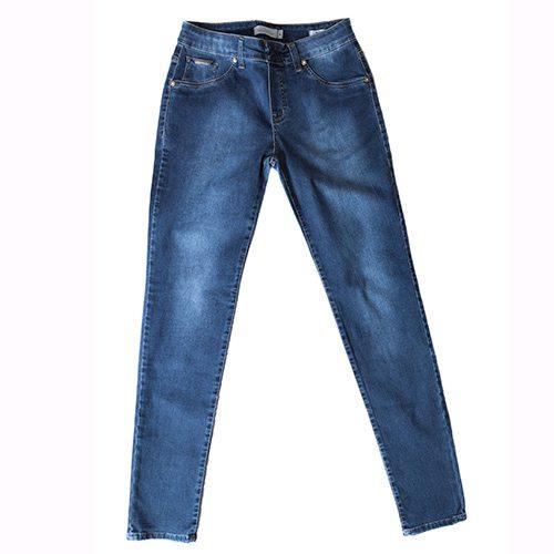 Boutique Unity - Bejia-Flor Kelly skinny jeans
