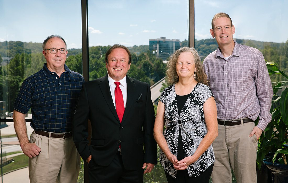 Doctors with Branson Nephrology & Dialysis