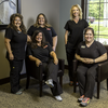 Branson Family Dentistry