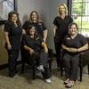 Branson Family Dentistry