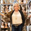 Cheryl Ormsby at Brigitte's Wig Boutique in Springfield MO
