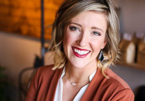 Caitlin Kissee Springfield MO Propel People Development