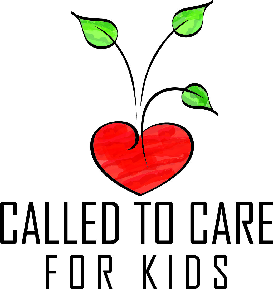 Called to Care for Kids