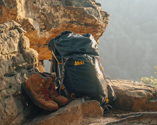 where to buy camping gear springfield mo