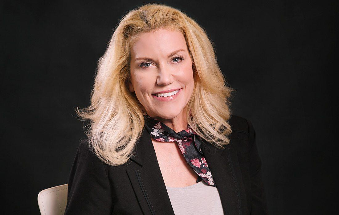 Lisa Castleman, DDS, Advanced Endodontics of Greater Springfield