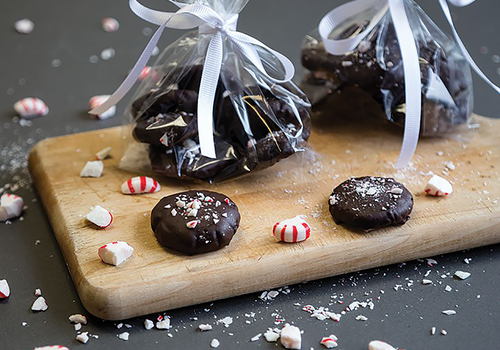 Recipes, Tips, Events and More for the Best Christmas Ever