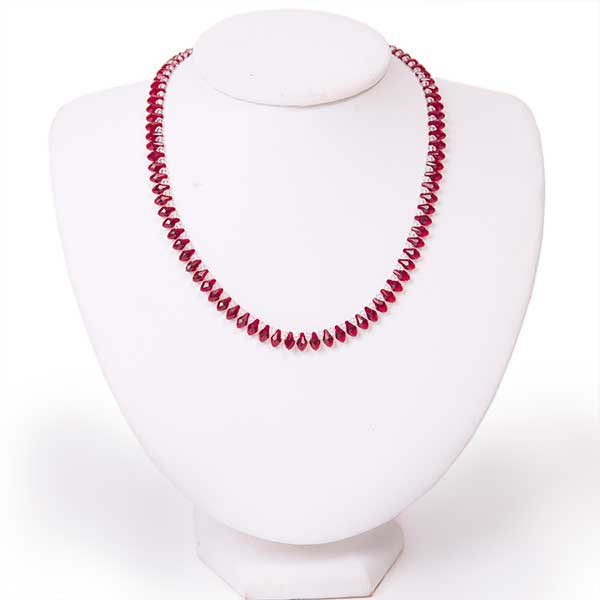 jewelry holiday gift