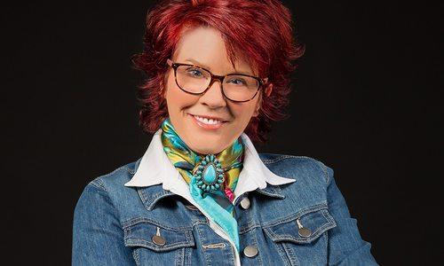 Cindy Love profile photo