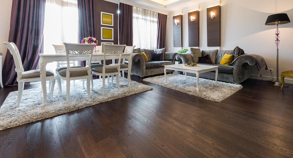 Classic Wood Floors