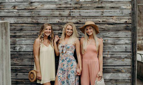 Clothe Boutique | Springfield MO