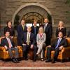 Commerce Trust Company Springfield MO
