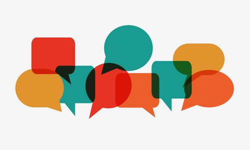 Three Lessons to Improve Your Team's Communication