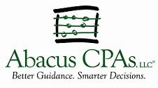 Sales and use tax class in Springfield, MO