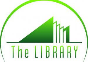the library in springfield missouri