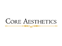 Core Aesthetics & Laser in Marshfield, MO