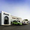 Corwin Automotive Group