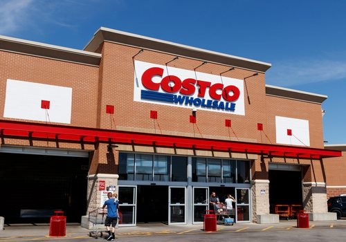 Is Costco coming to Southwest Missouri? We dig in to find out.