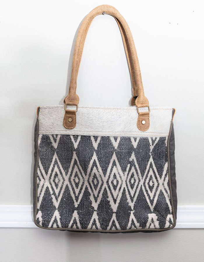Country Lace Boutique bag