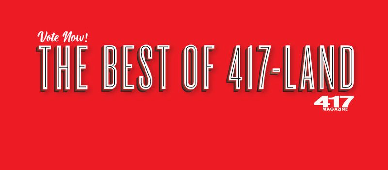 Best of 417 - 2020 - Voting FB Cover Photo 1