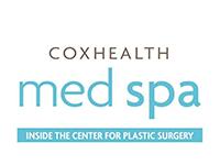 CoxHealth Med Spa Springfield MO