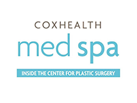 CoxHealth Med Spa