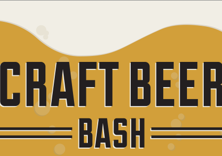 Springfield Craft Beer Bash 2018