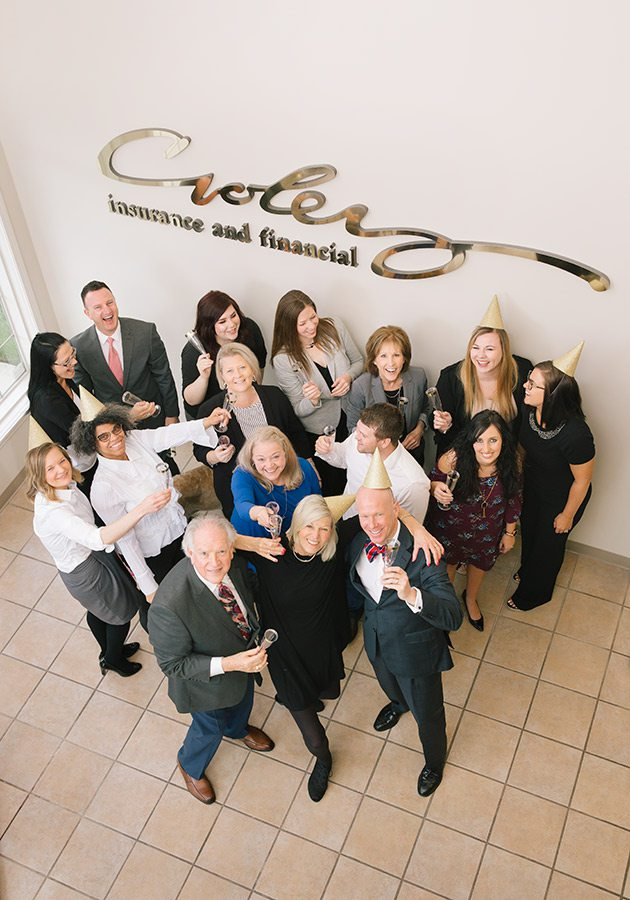 Croley Insurance & Financial | Springfield, Missouri