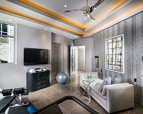 417 Home Design Awards 2020 Winner of Best Use of Space by Obelisk Home Springfield MO