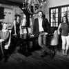 Keller Williams-Dan Holt Team