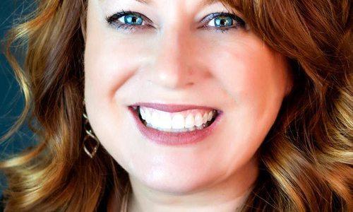 Dana Ingle, RE/MAX Associate