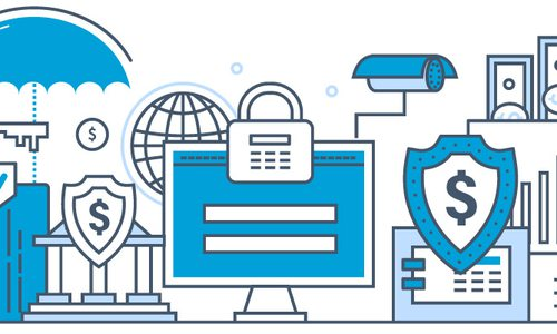Three Questions to Ask Yourself about Data Security