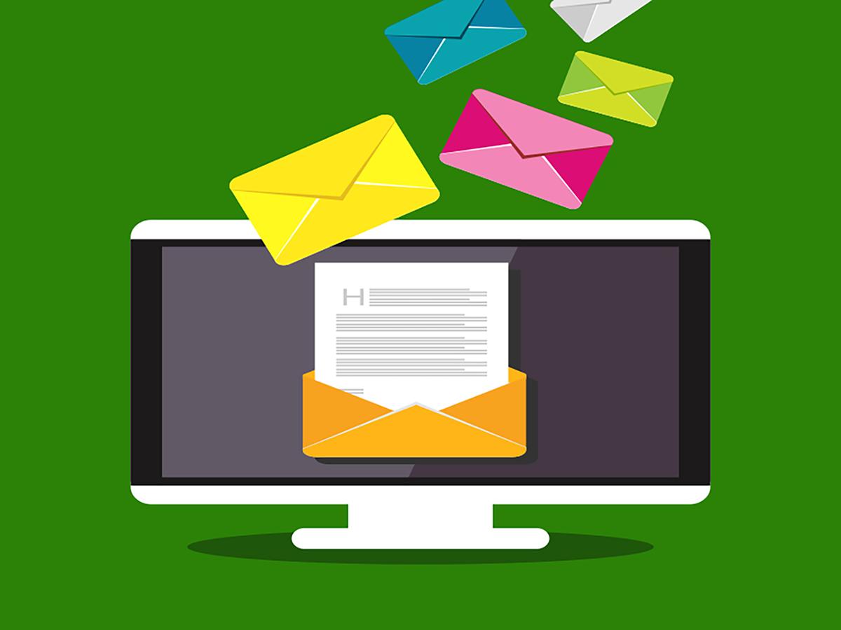 3 Google Chrome Extensions Your Inbox Needs