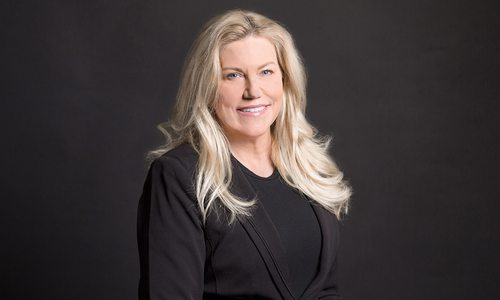 Lisa Castleman of Advanced Endodontics of Greater Springfield MO