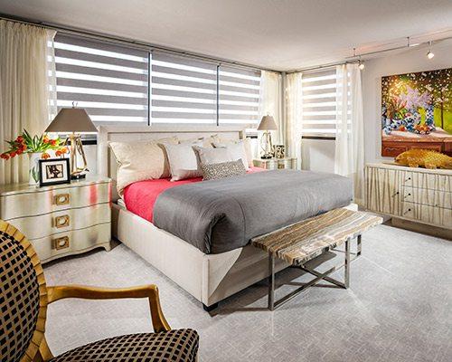 417 Home Design Awards 2019 Winner of Best Bedroom Design by Obelisk Home Springfield MO